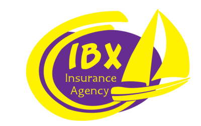 How we chose our name… IBX Insurance Agency Inc.